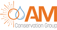 AM Conservation Group, Inc.